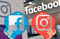 Навредит ли Facebook-у бойкот брендов?