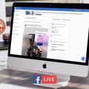 Creator Studio от Facebook: как правильно использовать
