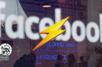 Facebook анонсировал новое изменение алгоритма 🚀 ленты новостей