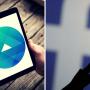 Facebook добавил две новые опции индивидуализированных аудиторий