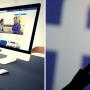Facebook: новые способы продвижения видео