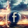Хроника 🚀 последних изменений Facebook