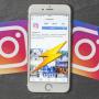 Instagram начал поддерживать GIF анимацию в историях