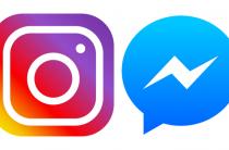 Новый плейсмент для рекламы в Instagram