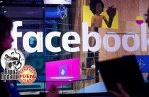 Изменения на бизнес-страницах Facebook в мобильной версии