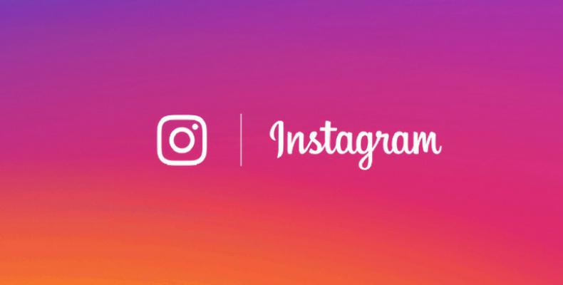 Изменения в Instagram: коллекции и архив историй, а также собственный мессенджер