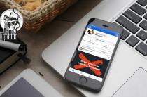 Как использовать новое приложение Facebook Creator