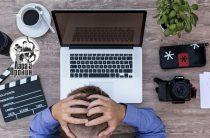 Как таргетолог может навредить предпринимателю