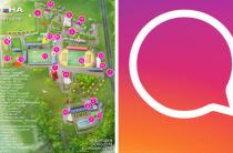 Кейс. Как оживить запущенный аккаунт в Instagram и получить продажи