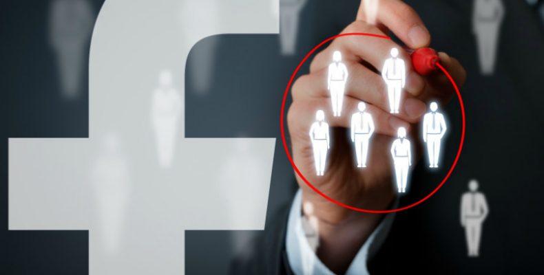 Кейс: как привлекать целевых подписчиков в Facebook без бюджета