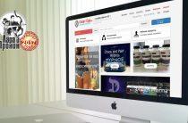 Кейс. Как обеспечить рост заказов в «Черную пятницу» в 5 раз без платной рекламы