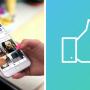 Вкладка для покупки и продажи в Facebook — Marketplace — теперь в Европе