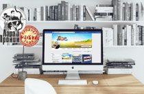 На аккаунтах в Facebook появился новый инструмент «Управление публикациями»