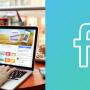 Facebook говорит «нет» редактированию ссылок и другие новости