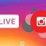 Новая функция прямых эфиров в Instagram — запрос на присоединение