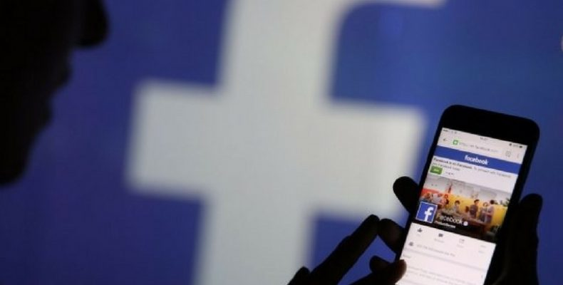 Новые метрики в статистике Facebook