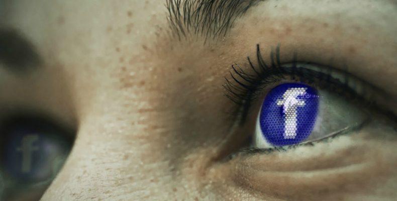 Группы в Facebook получают крутые обновления