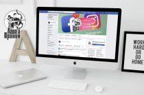Facebook добавил новый тип групп «Рабочая»