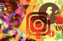 Как вывести курс на онлайн-рынок с помощью Instagram. #101