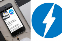 Подписки в Instant Articles Facebook и логотипы в статьях