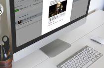 Про таргетированную рекламу в Facebook и Instagram в 2020 году