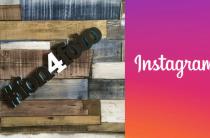 Продает ли Instagram? Кейс продаж на примере проекта @fon4foto