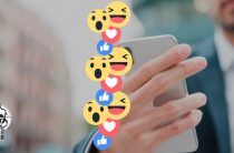Семь ошибок при ведении прямых эфиров в Facebook и Instagram
