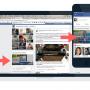 Новая опция на личных аккаунтах Facebook — выделенные альбомы