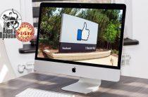 В Facebook появился новый инструмент для создания слайд-шоу из шаблонов