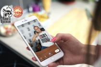 В Facebook появятся три новые опции в историях