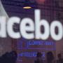 Внимание! Новые функции безопасности в Facebook