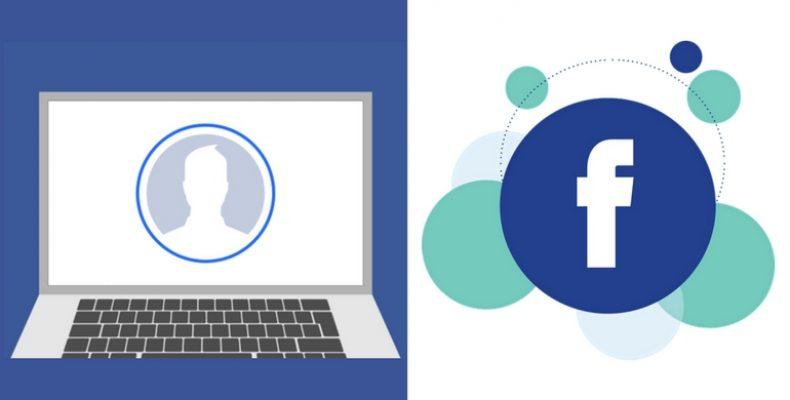 Facebook тестирует истории в компьютерной версии