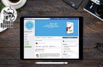 Кейс по привлечению англоязычных клиентов на услуги веб-студии с помощью Facebook