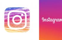 В историях Instagram новая опция — внешняя ссылка