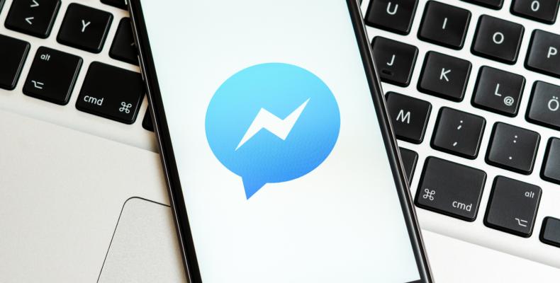 Как навести порядок во входящих сообщениях страницы Facebook