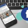 На личных аккаунтах в Facebook появилась статистика видео