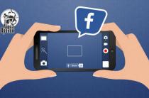 Facebook тестирует загрузку в видео в 4К