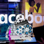 Эра видео в ленте новостей Facebook закончилась?