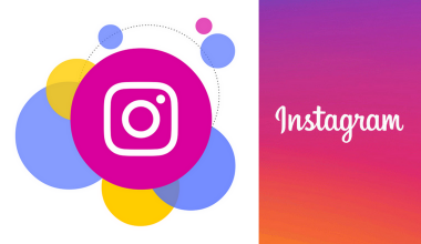 Как создавать посты, которые цепляют и продают в Instagram