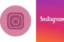 Кейс: как настроить новый канал продаж в Instagram