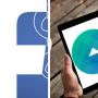 Реклама в Facebook стала еще эффективнее