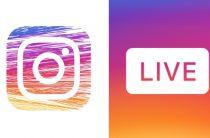 Как получить больше просмотров прямых эфиров в Instagram