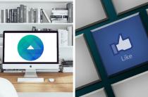 Внимание, важные изменения в «Правилах рекламной деятельности» Facebook