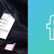 Facebook меняет дизайн мобильного приложения