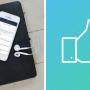 Новые опции распространения контента в Facebook